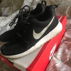 Nike Rosie Run